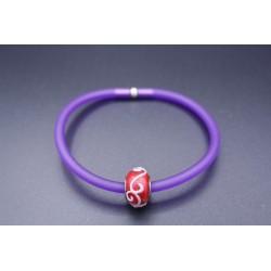 Bracelet perle Pandore